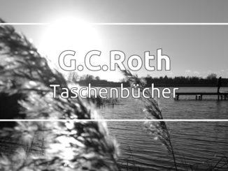 G.C. Roth