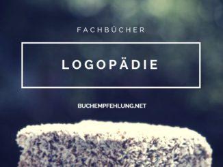 Logopädie Fachbücher