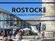 Rostock, Mecklenburg-Vorpommern - Buchempfehlung