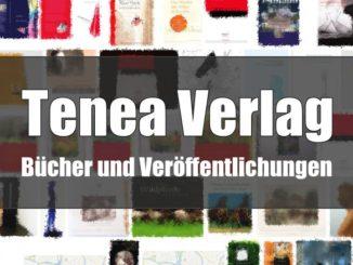 Tenea Verlag